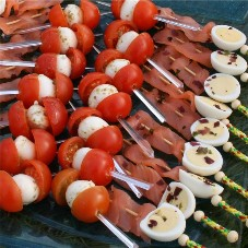 mini brochette 1