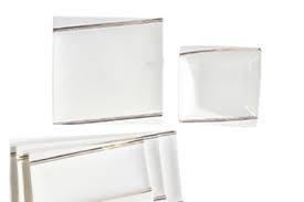 Location de vaisselle prestige
