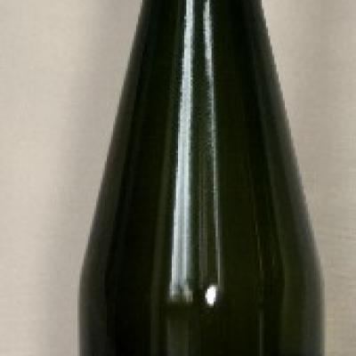 Muscadet de Sèvres et Maines