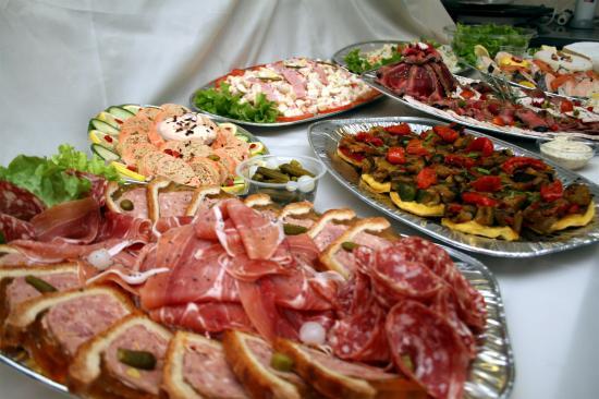 buffet-boisson0004.jpg