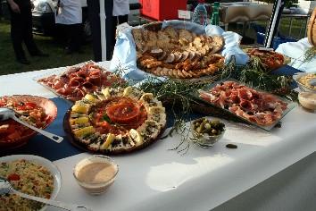 buffet-entrees.jpg