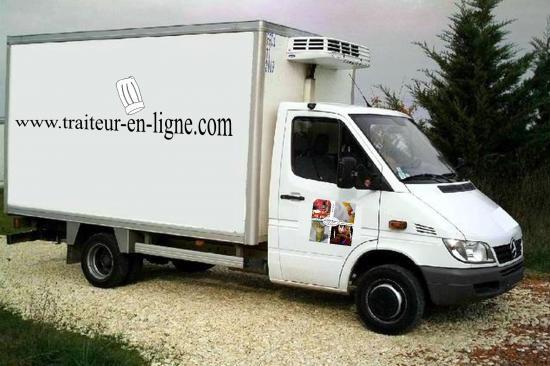 camion-logo.jpg