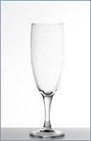 Elegance flute thumb
