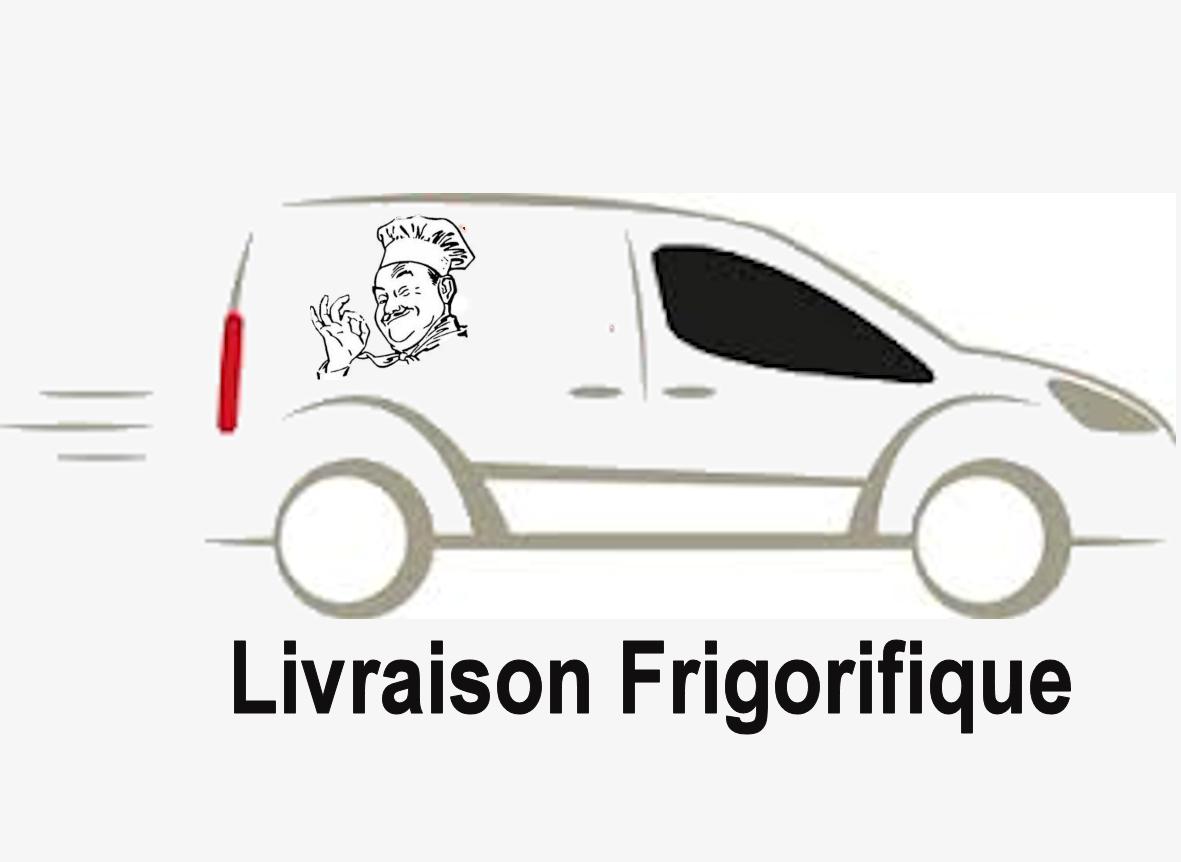 Livraison3