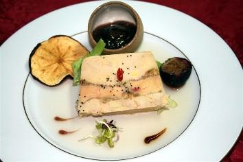 presse-de-foie-gras-aux-figues367.jpg