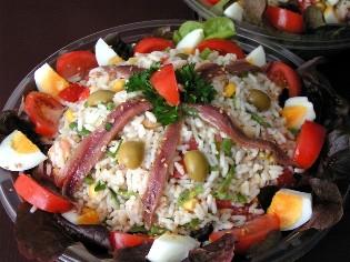 salade-riz-a-la-nicoise.jpg
