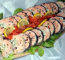 saumon-farci.jpg